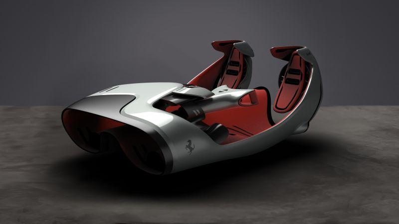 Dagger GT Wallpaper Cars &amp Bikes / Most Popular Transtar