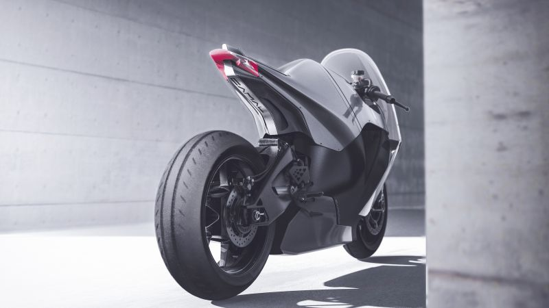 Camal Bold, electric motorcycle, electric bikes, best bikes (horizontal)