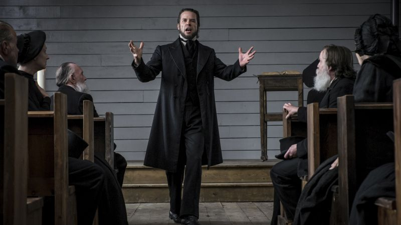Brimstone, western, Guy Pearce, best movies (horizontal)