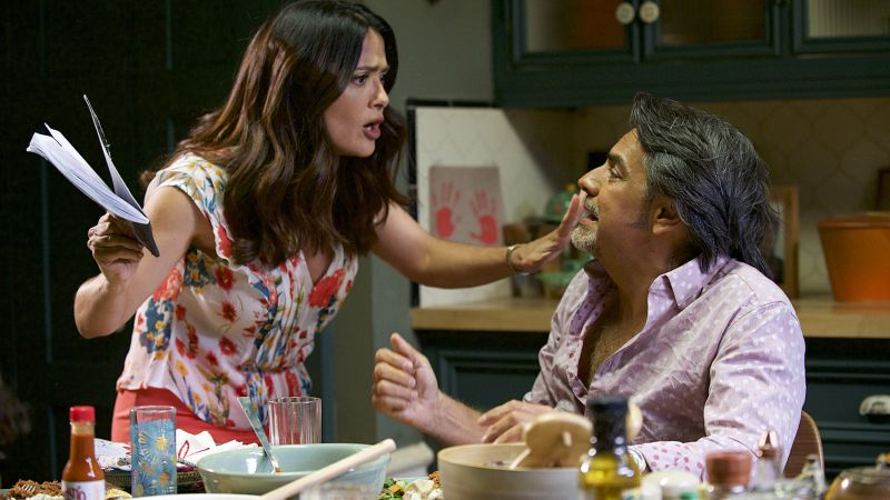 How to Be a Latin Lover, Salma Hayek, Eugenio Derbez, best movies (horizontal)