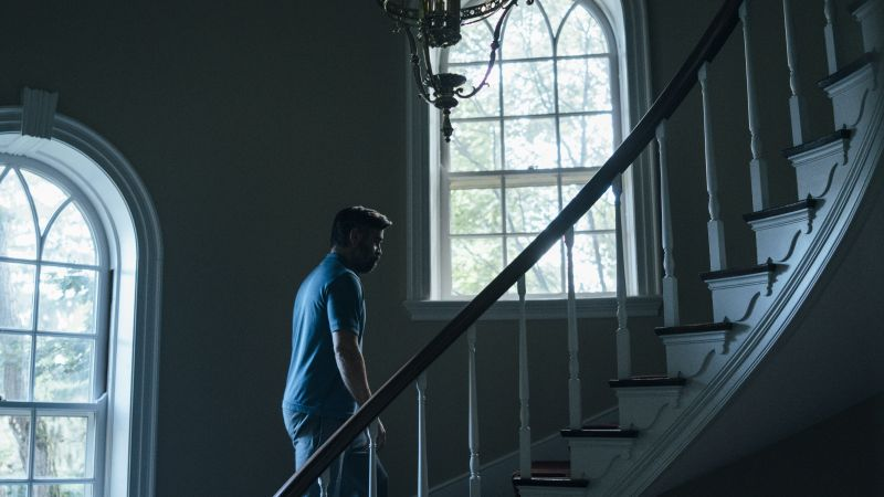 The Killing of a Sacred Deer, Cannes 2017, Colin Farrell, best movies (horizontal)