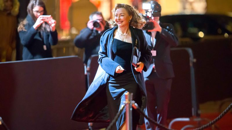 Catherine Frot, 5k, photo (horizontal)