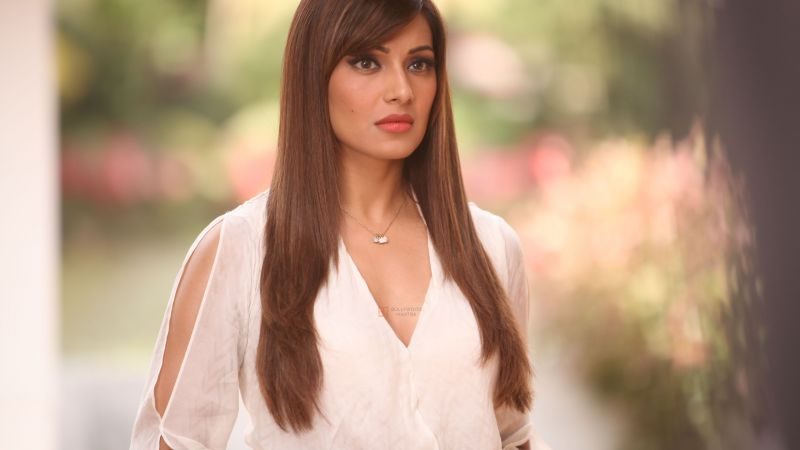 Bipasha Basu, 5k, photo, bollywood (horizontal)