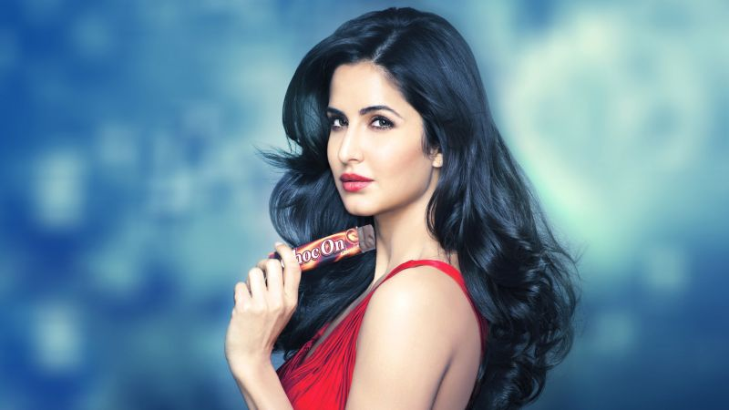 Katrina Kaif, photo, bollywood (horizontal)