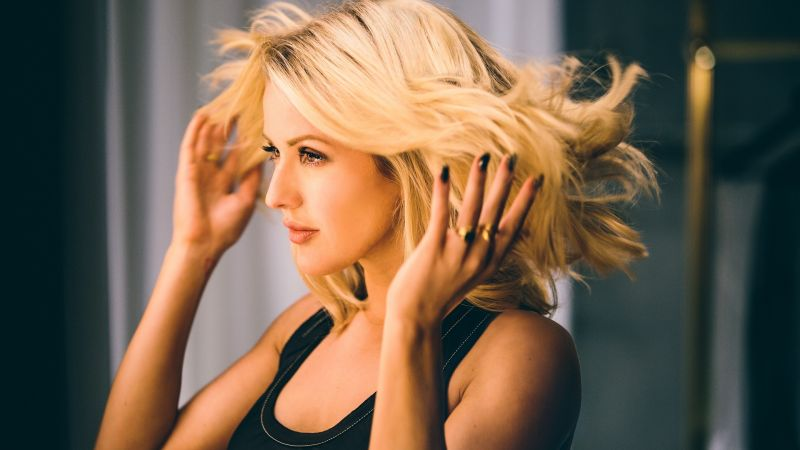 Ellie Goulding, photo, HD (horizontal)