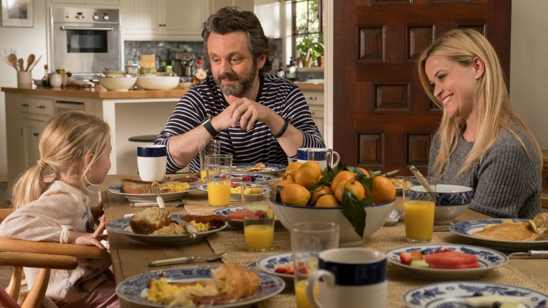 Home Again, Reese Witherspoon, Michael Sheen, 5k (horizontal)