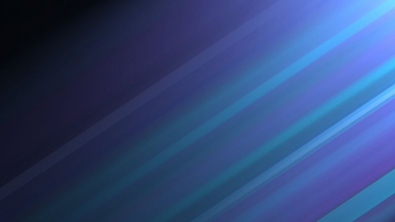 lines, blue, HD (horizontal)