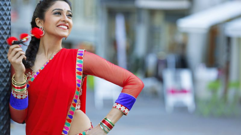 Regina Cassandra, photo, bollywood, 8k (horizontal)
