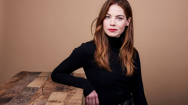 Michelle Monaghan, photo, 8k (horizontal)