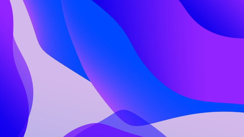 iOS 13, iPadOS, abstract, Apple September 2019 Event, 4K (horizontal)