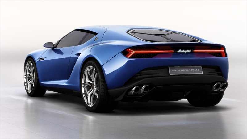 Lamborghini Asterion LPI 910-4, supercar, Lamborghini, hybrid, sports car, electric cars, test drive (horizontal)