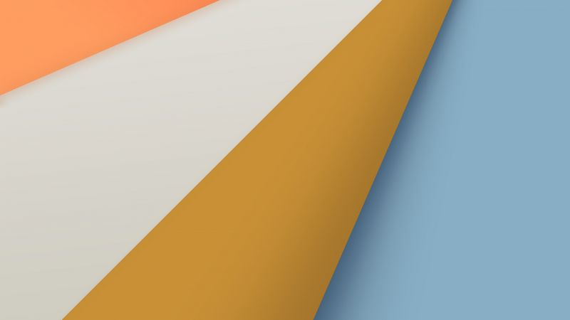 Safari, orange, macOS Big Sur, Apple October 2020 Event, 5K (horizontal)