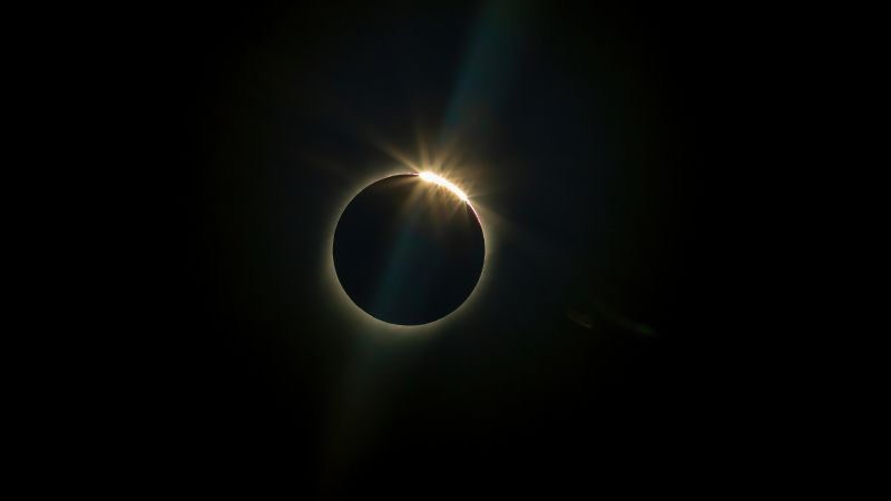 eclipse, Bing, Microsoft, 5K (horizontal)
