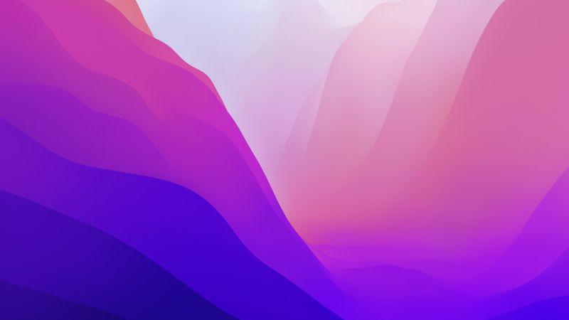 Macbook Pro Wallpaper Background Macbook Air Retina Wallpapers