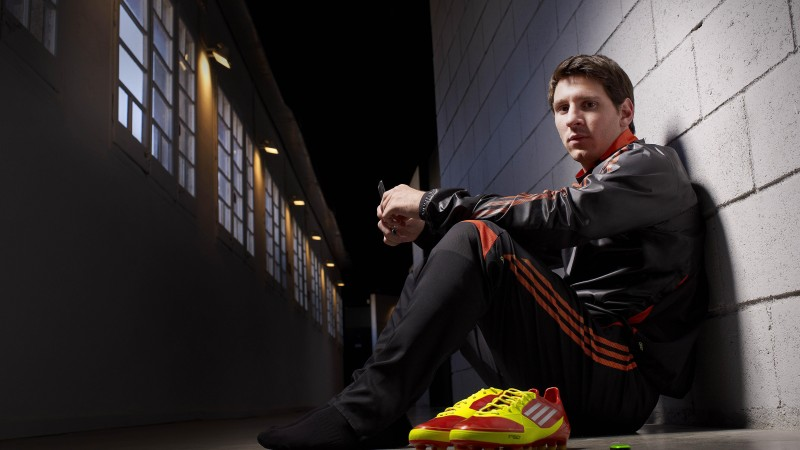 Football, Lionel Messi, soccer, The best players 2015, Barcelona, footballer, Forward, Lionel Andres Messi Cuccittini (horizontal)