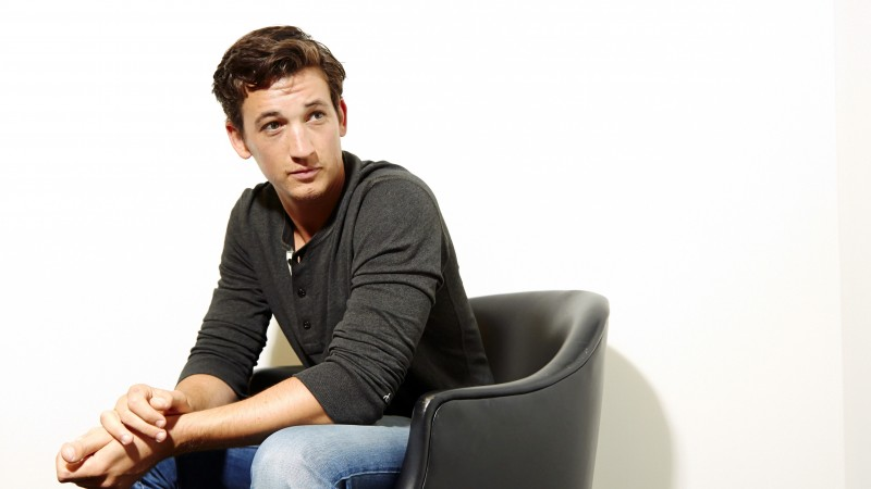 Miles Teller, Most Popular Celebs in 2015, actor, musician, Fantastic Four, Divergent, Insurgent (horizontal)