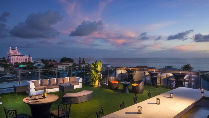 Hotel Zamora, Best Hotels of 2015, Best Hotels For Valentine's Day, tourism, travel, resort, vacation (horizontal)