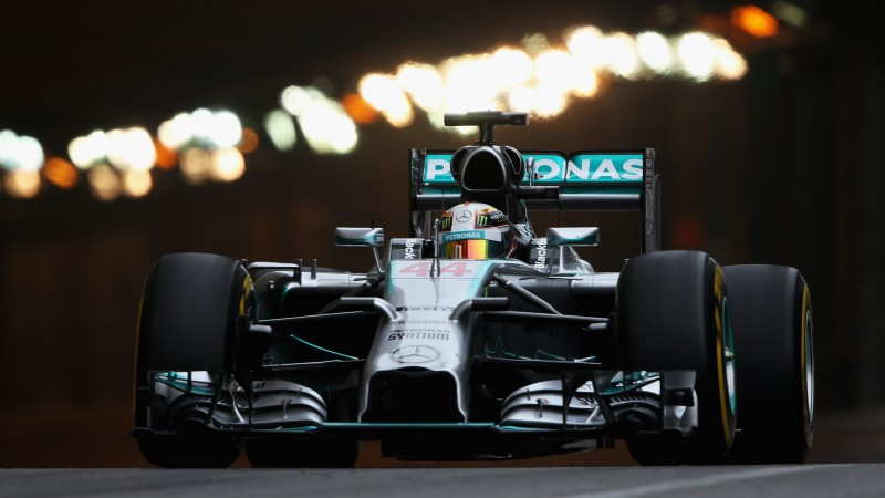 Mercedes-Benz, Formula 1, F1, Lewis Hamilton, helmet, specs, sports car, racing (horizontal)