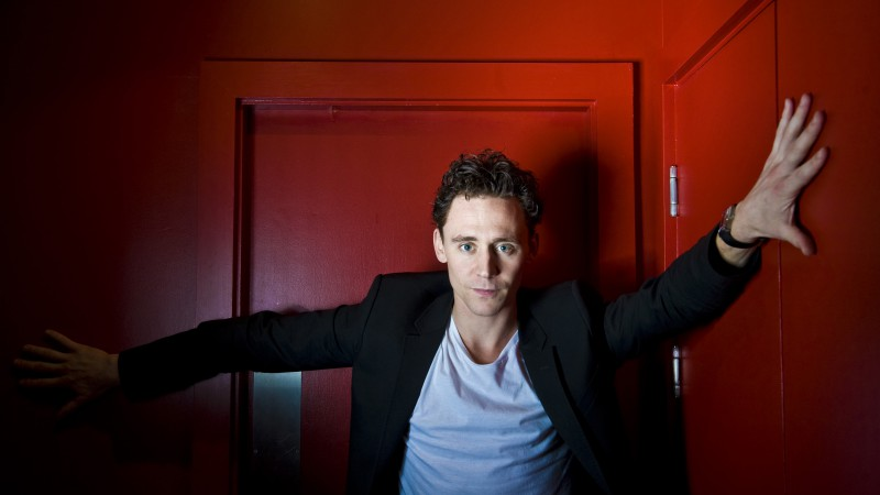 Tom Hiddleston, Most Popular Celebs in 2015, actor, I Saw the Light, Crimson Peak, Avengers: Age of Ultron (horizontal)