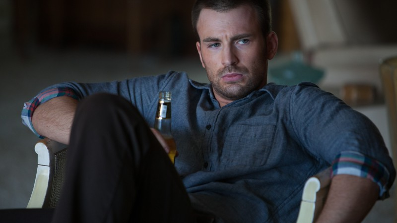 Chris Evans, Most Popular Celebs in 2015, actor, film director, Avengers: Age of Ultron, Thor: The Dark World (horizontal)