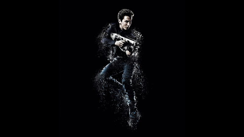 Miles Teller, Most Popular Celebs in 2015, actor, musician, Fantastic Four 2015, Divergent (horizontal)