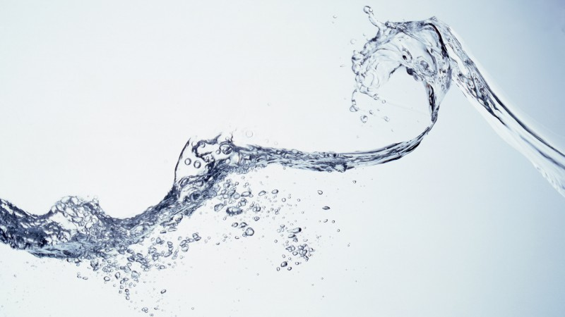 water, 4k, 5k wallpaper, splash, glass, abstract, wallpaper, live wallpaper, live photo (horizontal)