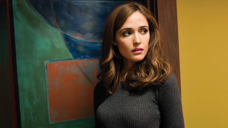 Rose Byrne, Most Popular Celebs in 2015, actress (horizontal)