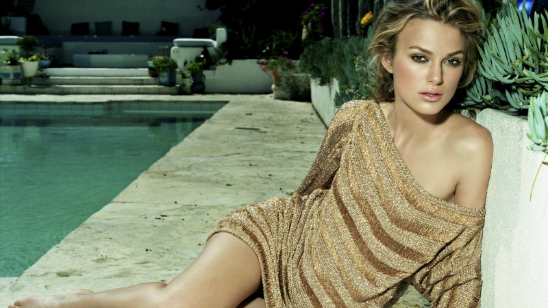 Keira Knightley, Most Popular Celebs in 2015, actress, singer (horizontal)