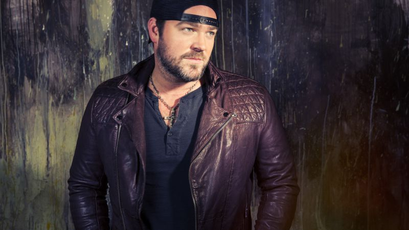 Lee Brice, Top music artist and bands, singer, country (horizontal)