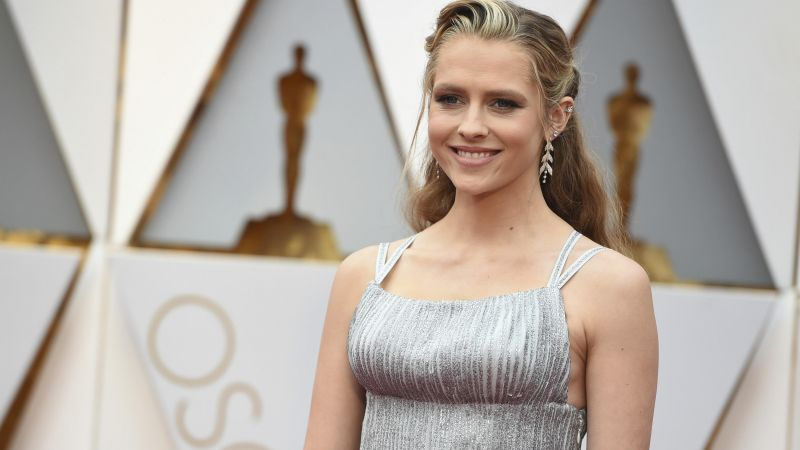 Teresa Palmer, Most Popular Celebs, actress (horizontal)