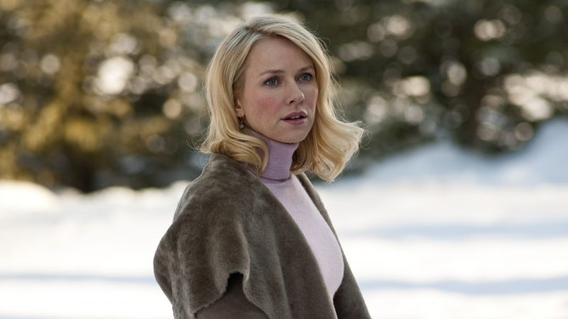 Naomi Watts, Most Popular Celebs, actress, blonde (horizontal)