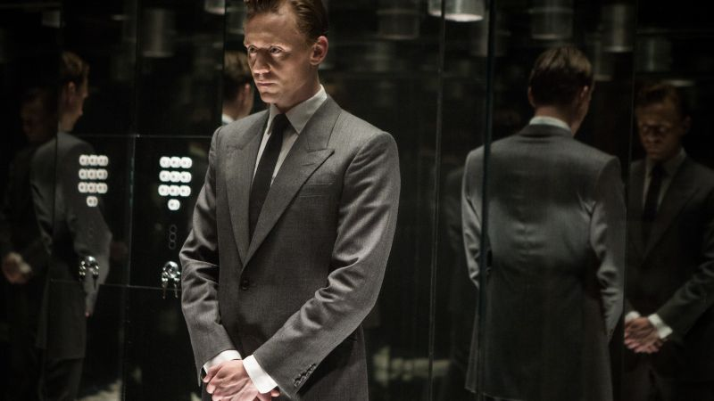High-Rise, Tom Hiddleston, Sienna Miller, best movies of 2016 (horizontal)