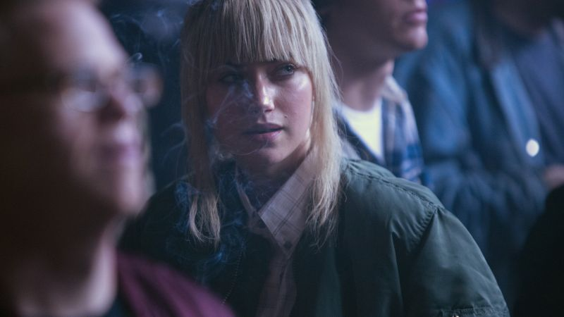 green room movie download hd