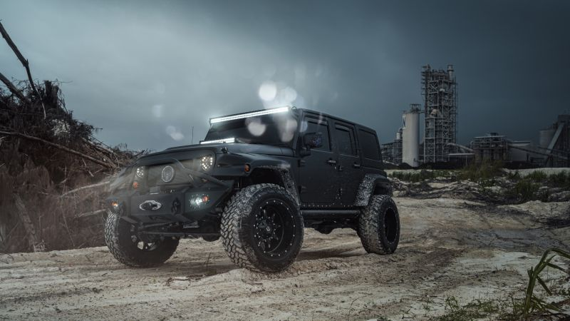 mc customs, jeep wrangler, black (horizontal)