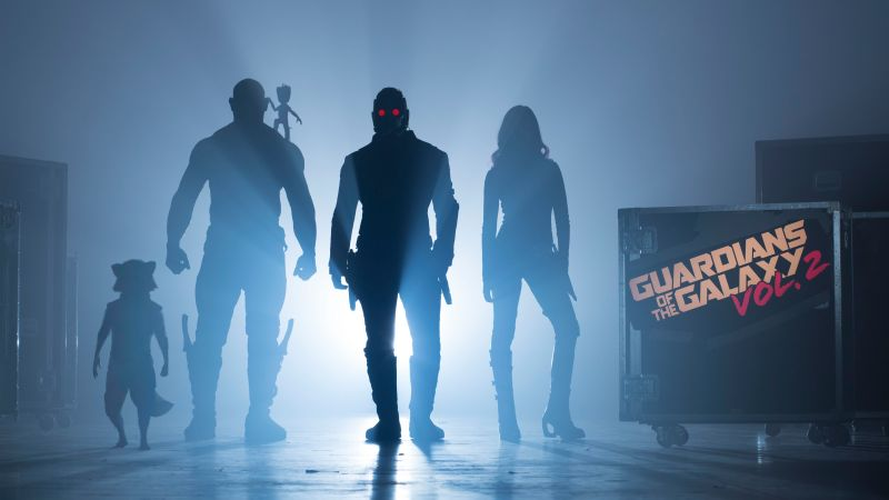 Guardians of the Galaxy Vol 2, best movies (horizontal)