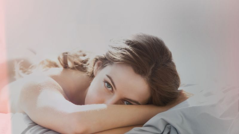 The Girlfriend Experience, Riley Keough, Best TV Series (horizontal)