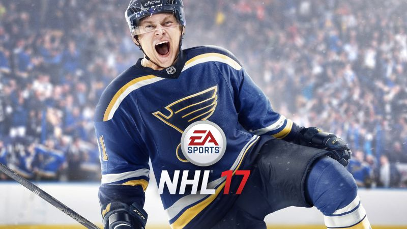 nhl 17, nhl, sports, best games (horizontal)
