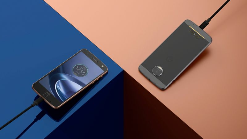 Moto Z, Moto G4, Moto G4 Plus, review, android, best smartphones (horizontal)