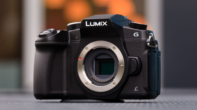 Panasonic Lumix G80, review, Photokina 2016, 4k video, lens, unboxing