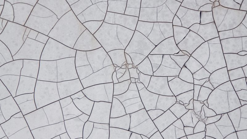 stone, android wallpaper, white, pattern, cracks