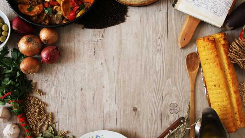 Food Hd Wallpapers 4k Amp 8k Images For Desktop And Mobile