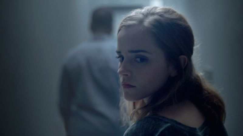 The Circle, Emma Watson, best movies (horizontal)