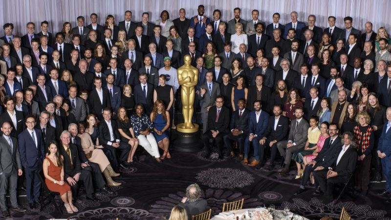 Oscar 2017, nominations, winners, host, 89th Academy Awards (horizontal)