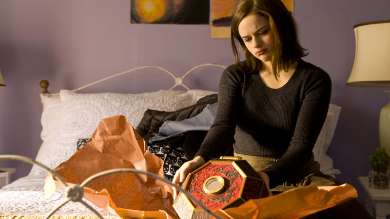 Wish Upon, Joey King, best movies