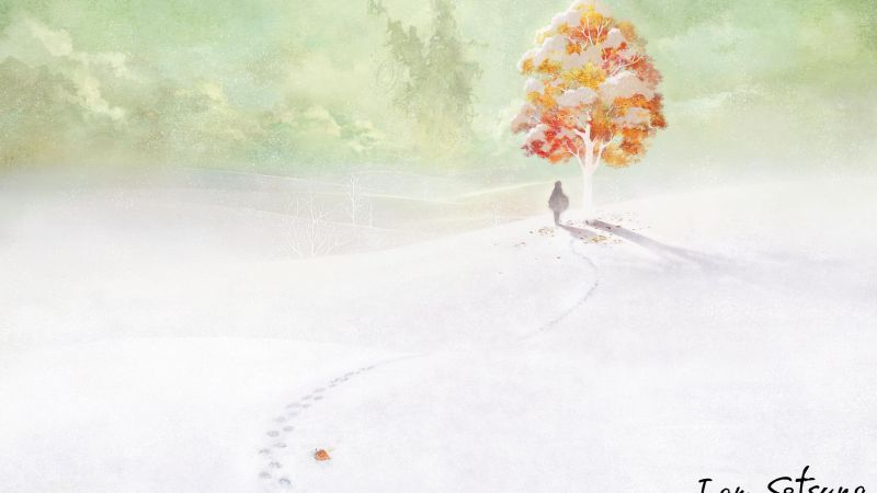 I Am Setsuna, best RPG games