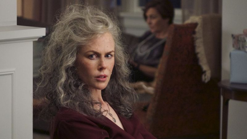 Top of the Lake, Nicole Kidman, season 2, best tv series