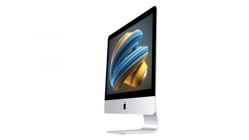 iMac, 2017, 5k, image, new (horizontal)