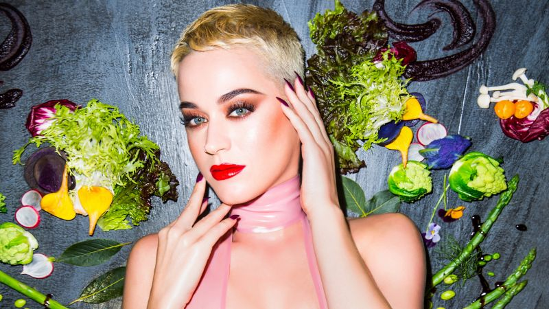 Katy Perry, photo, 5k (horizontal)