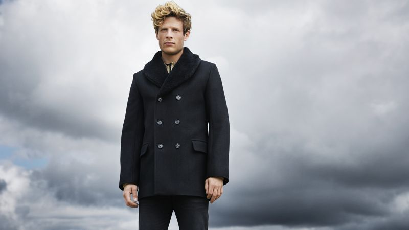 James Norton, photo, 5k (horizontal)