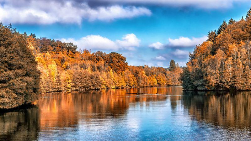 Nature HD Wallpapers Images 4k, 5k & 8k